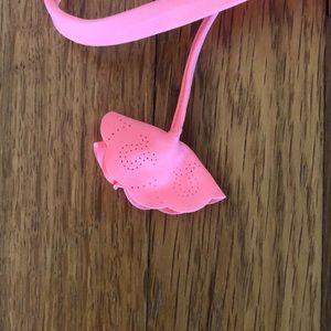 lululemon athletica Swim - Lululemon bikini